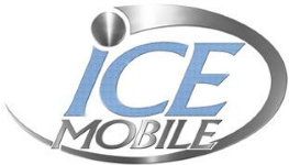 Ice Mobile